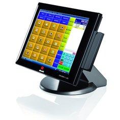POS TouchScreen